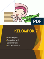 Kromatografi Kel 7.pptx
