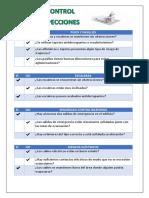 check list (1).docx