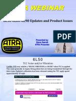 6l50_80_90_updates