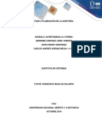 FASE 2 Auditoria_Grupo43.docx
