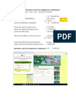 MAYORES GASTOS GENERALES VARIABLES (1).xlsx