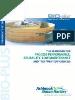 Bio-Plus 2010 Brochure emailable.pdf