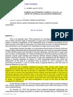57. Almeda vs CA.pdf