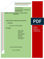 Ensayo_Manejo_De_Conflictos_Grupo_3.pdf