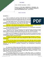 32. Holy See vs Rosario.pdf