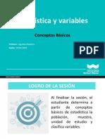 practica org