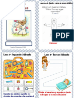 4º Trimestre  Cuaderno de Actividades para CUNA.pdf