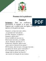 7 Psaumes de la pénitence.pdf