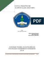 DOC-20180915-WA0027.pdf
