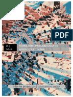 Teoria_debil_para_un_lugar_de_aprendizaj.pdf