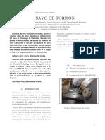 Informe_7_Torsión