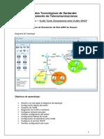 practica-de-laboratorio-1.pdf