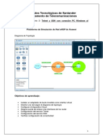 practica-de-laboratorio-2.pdf