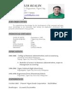 jun.resume.doc