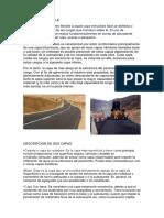PAVIMENTO FLEXIBLE.docx