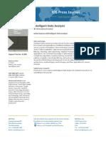 Intelligent Data Analysis_16