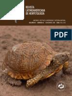 RevistaLatinoamericanaHerpetología_01.02