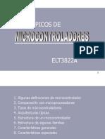 ELT3822A Tema1 Topicos de Microcontroladores