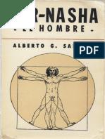 (Alberto Salceda) - Bar-Nasha