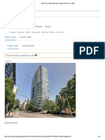 1500 SW 11th Ave UNIT 1203, Portland, Or 97201 _ Zillow