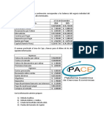 Contabilidad III, 2do parcial 2017-2.pdf