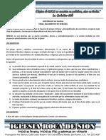 4 HISTORIA DE LA IGLESIA.pdf
