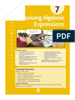Factorising Algebraic Expressions.pdf
