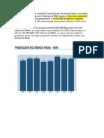 Itaipu Binacional es lider mundial en la producción de energía limpia y renovable.docx