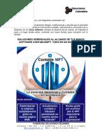 Brochure Contable Nift