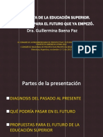 Prospectiva de la educación superior.pdf