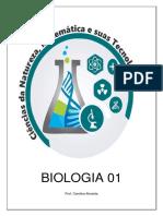 Biologia-01.pdf