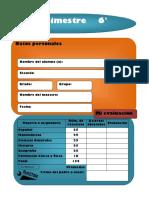 Examen Tercer Bimestre Sexto (Respuestas) .docx