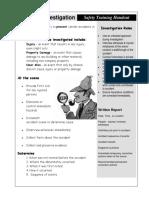 acc-investigation-2.pdf