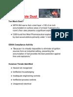 Combustible Dust ASUOSH handout 2-19-2011_0.pdf