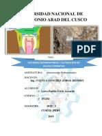 SISTEMAS SEDIMENTARIOS Y ALTERACION HIDROTERMALES DE AGUAS CONNATAS - LEIVA PADILLA ERICK - 151284.docx