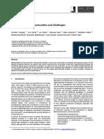Rilem review.pdf