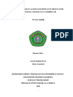 Alternator Tipe M.pdf