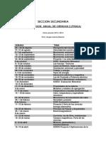 175849951-Planeacion-Anual-de-Ciencias-2-Fisica.pdf