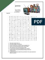 types-of-tv-programmes.pdf