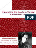 spidersthread-150529052315-lva1-app6892