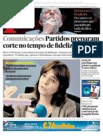 Publico Porto 20180405
