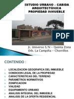 ESTUDIO_Y_CABIDA_Terreno_La_Campiu00F1a-Chorrillos.pdf