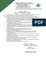 URAIAN TUGAS 2019 PKM DAIEKO.pdf