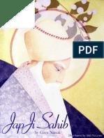 1 - Japji [Gurmukhi].pdf