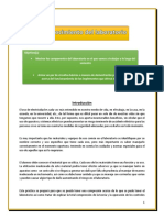Introduccion Practica 1 Elpidio