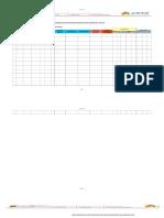 Formato Fase I,II,III Caracterización de las Instituciones Educativas EI (1).xls