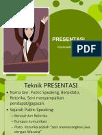 teknik_presentasi_2.ppt