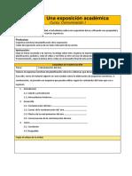 T2-COMU1-UPN.docx