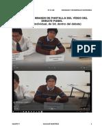 Dp Vi c3 Ab Aguilar Martìnez 1