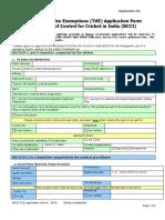 57035d7950aaf-BCCI TUE Application Form V1.2015.pdf